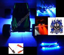 Traxxas Son-Uva Digger Custom LED Light Set
