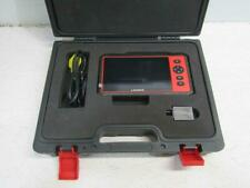 LAUNCH CRP909 WiFi All-System Automotive Code Reader Diagnostic Tablet