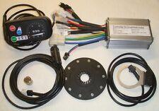 Prophete E-Bike Reparatursatz, Elektrosatz Steuergerät, Display, Conversion Kit