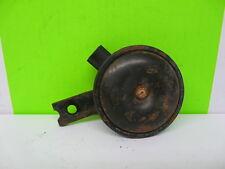 Hupe Hochton 110dB 96630-2G200 Kia Magentis/Optima II MG/GE 05-10 Signalhorn