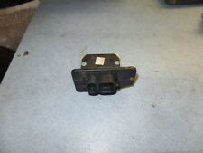 1993-1996 Corvette C4 Air Condition Resistor, GM 16173860