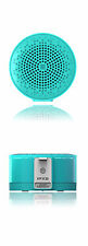 Auluxe X3 Blau Bluetooth Lautsprecher (B-Ware)