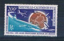 D0766 - NOUVELLE CALÉDONIE Timbre Poste Aérienne N° 112 Neuf**