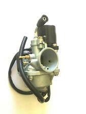 Carburetor Carb for Kasea Skyhawk Blazer Outback 50cc 90cc mini Atv Quad