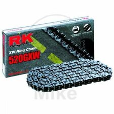RK Replacement Part Motorcycle Drive Chains
