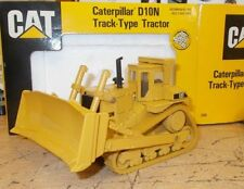 CAT Diecast Commercial Vehicles