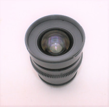 Rokinon 24mm T1.5 ED AS IF UMC Lens for Nikon