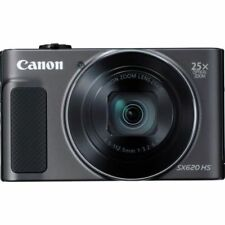 Cámaras digitales compactas Canon PowerShot 4x