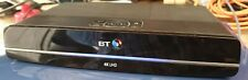 BT Youview 4K Ultra HD DTR T4000 0.5TB Recorder, Freeview, Netflix, Prime, NowTV