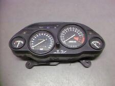 1993 - 1994 Kawasaki ZX1100D ZX11D Instrument Panel