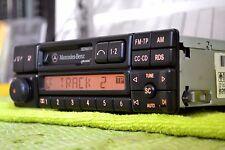 Mercedes Special Becker 2210 Radio CC W210 w202 W124 w140 CLK SLK E S car player