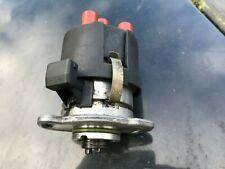 VW CORRADO 2.0 16V DISTRIBUTOR / DIZZY 9A ENGINE 051 905 205 C