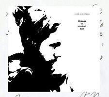 Rich Robinson  -  Through A Crooked Sun - CD LTD +  Liama Blues EP 4 tracks