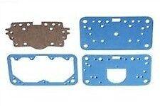 Separator Plate Gasket Holley Blue Non Stick 4160 /& 4175 Vacuum Sec Ten Pack