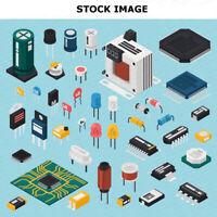 (1) STR-Z4201 SANKEN IC ZIP - US STOCK - QUICK SHIP