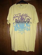 Herren T-Shirt Gr. L von Jack & Jones