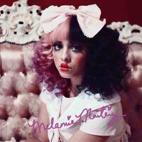 Melanie Martinez 8x11 Photo Autographed Dollhouse 2014