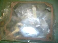 EDWARDS VACUUM EDM200................... PUMP SPARES KIT A11302800 NEW BAGGED