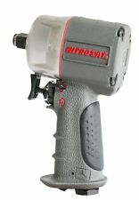 Aircat 1076-XL 3/8 Composite Compact Impact Wrench