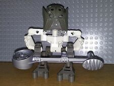 LEGO BIONICLE MATORAN - 8581 - KOPEKE - GREAT CONDITION