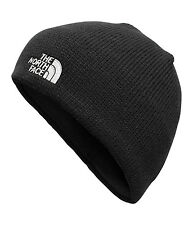 d4321eca46b The North Face Unisex Beanie Hats for sale