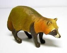 Kaiyodo Choco egg Animatales Raccoon dog tanuki figure US seller New
