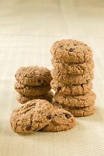 Dulcet Oatmeal Raisin Cookie Gift Basket-Include Old Fashioned Oatmeal Raisin 12