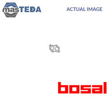 BOSAL FRONT EXHAUST PIPE GASKET 256-057 G NEW OE REPLACEMENT