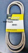 John Deere mower deck belt L100 L110 115 125 135 L111 L108 L105 L118 Gy20570