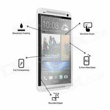 BUY 1 GET 1 FREE Tempered Glass for HTC One M7