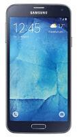 Samsung Galaxy S5 Neo SM-G903W - 16GB - Black (Unlocked) Smartphone