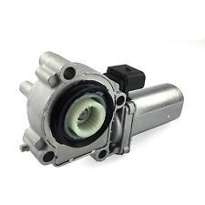BMW Verteilergetriebe Stellmotor X3 E83 X5 E53 27107566296 2710754178