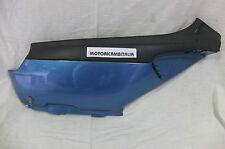 APRILIA SCOOTER 8238010 AMICO 50 CLUBMAN CARENA POSTERIORE SX  BODY FAIRING LEFT
