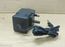 D-link 7.5 v Ac Power Adaptador / Cargador-am-0751000b