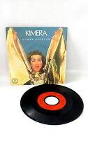 45 tours kimera opera express vinyle musique