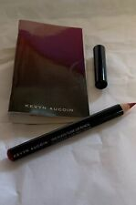 KEVYN AUCOIN THE FLESH TONE LIP PENCIL CERISE .024 oz Ideal travel size!