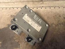 Mercedes-Benz C E Class W204 W211 interface media control module 2048708026