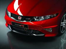 Honda Civic FN2 Type R Modulo Style Front Lip