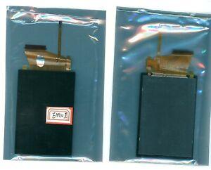 For Olympus Om-D E-M10 Mark II ( Mkii ) EM10 LCD Display New