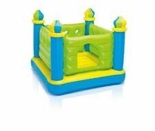 Kids' Jumping Castle