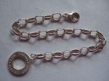 Thomas Sabo Fine Jewellery