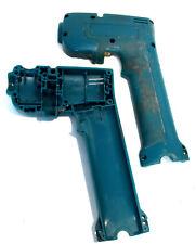 "MAKITA Cordless Drill Driver 6012HD Outer Casing Shell Housing 9.6v 3/8"""