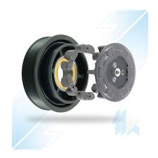 Klimakompressor Kupplung für Mercedes C180 C200 C230 KOMPRESSOR W203 A0012305511