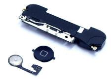 für iPhone 4S A1431, A1387 Lautsprecher Wlan Wifi Antenne Homebutton Flex Taste
