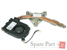 Original DELL Latitude XT2 XFR Heatsink Fan Lüfter Assembly 5835H