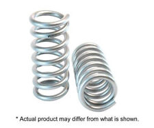 "Belltech 64-66 Ford Mustang 67-69 Mercury Cougar 1"" Lowering Springs Front #5126"