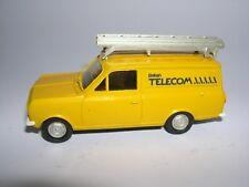 Promod: Bedford HA British Telecom Van PRO 335