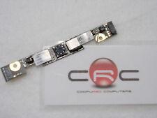 Acer Aspire One D255E Camara integrada Internal Webcam Kamera PK400007V00