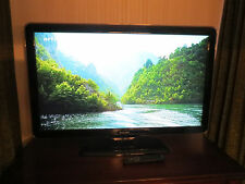Fernseher  Philips  LCD  42 Zoll 107 cm  Full HD