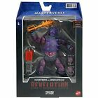 Masters Of The Universe Masterverse Revelation Spikor Classic Action Figure For Sale